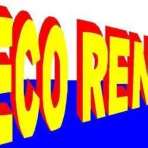 Copyright www.eco-rent.fr