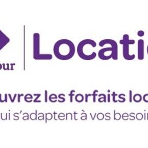 Copyright www.carrefour.fr