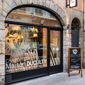 Copyright Agence Poltred - Lyon