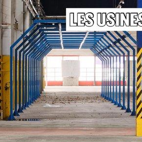 Copyright @ Biennale d'Art Contemporain