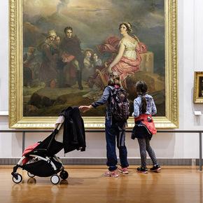 Copyright Musée des Beaux Arts de Lyon