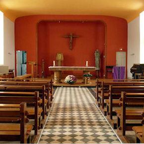 Copyright http://nativite.paroisses-villeurbanne.fr/spip.php?article5