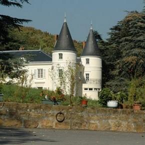 Copyright Mairie de Collonges