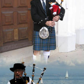 Copyright http://pagesperso-orange.fr/bagpiper