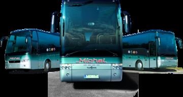 Michel Voyages