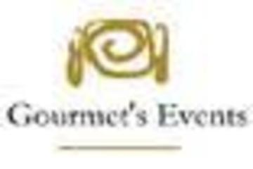 Marcy l'Etoile - Gourmet Events
