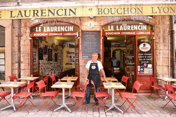 Le Laurencin