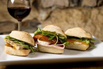 exemple de sandwich