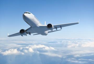 avion.jpg