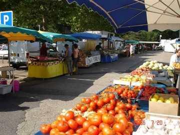 marché de charbo1