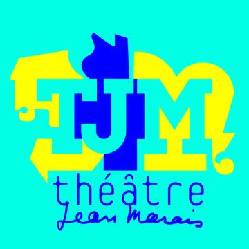 logo TJM 1415