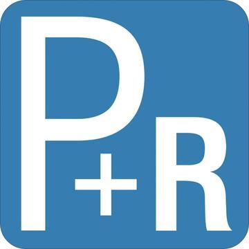logo parc relais