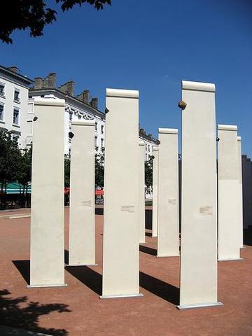 memorial lyonnais genocide armeniens